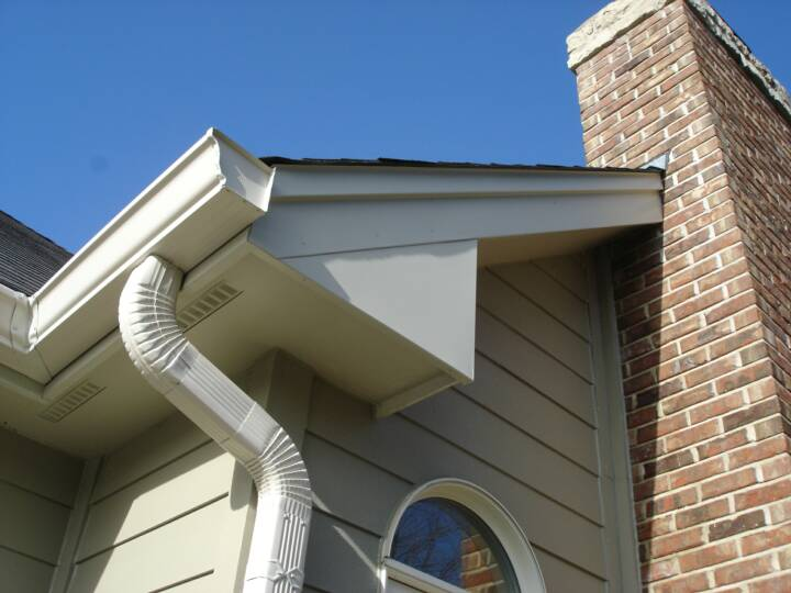 Fiber Cement Siding Amp James Hardie Siding St Louis