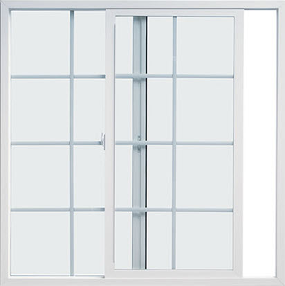 Pella Windows Reviews Latest Windows And Sliders For Your