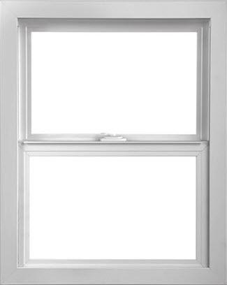 Impervia Series Window L The Siding Company I St Louis