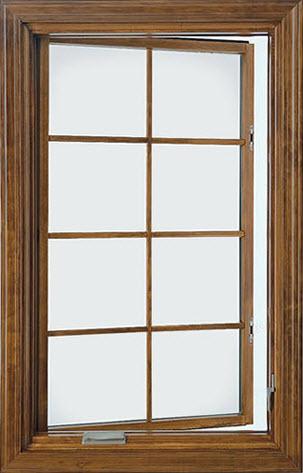 Proline Series Window L The Siding Company I St Louis