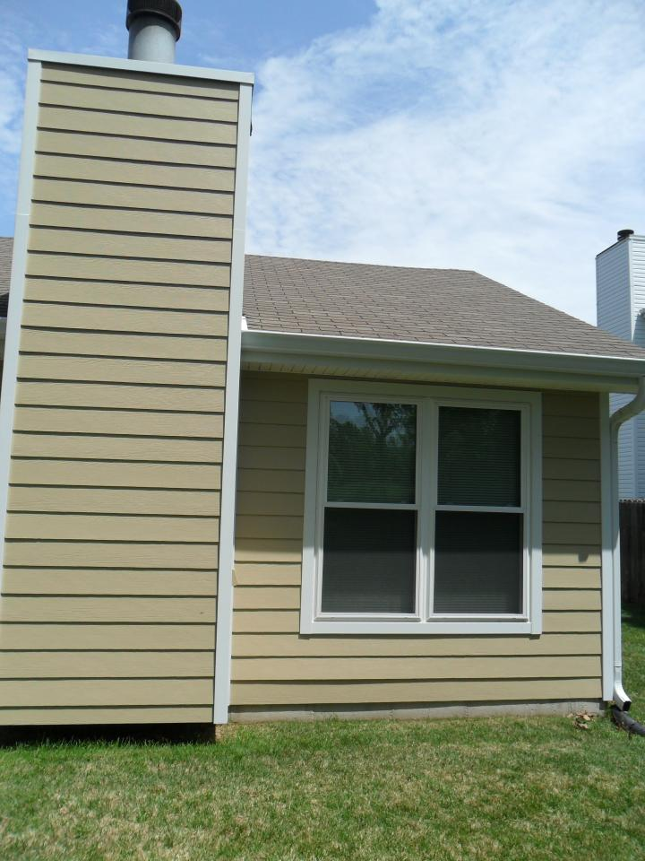 James Hardie Photo Gallery The Siding Company St Louis