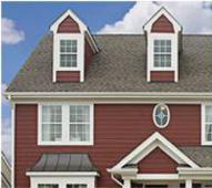 James Hardie Siding | Hardie Board Siding St. Louis