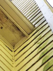 The Siding Company Siding Repair St Louis
